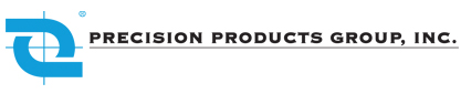 Precision Products Group, Inc.